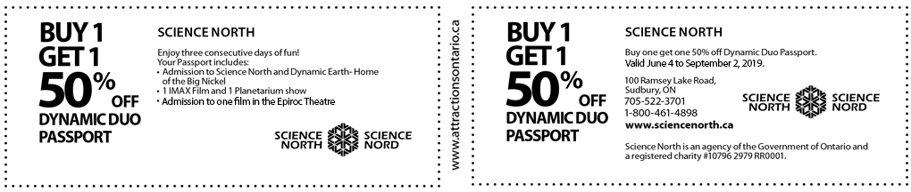 Coupons for Stores Related to dynamicearth.co.uk