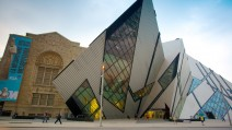 5 MUST-SEE ONTARIO MUSEUMS
