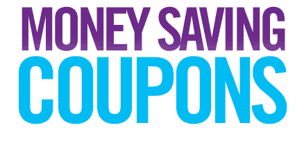 Coupons for california attractions
