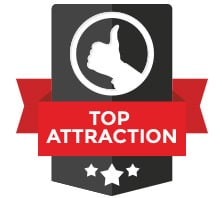 top_attraction