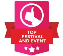 top_fest_and_event
