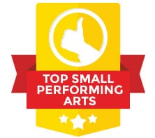 top_small_perf_arts