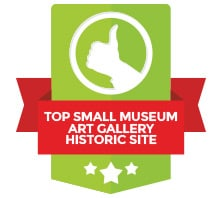 top_sml_museum_art_gall_hist