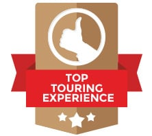 top_tour_exp