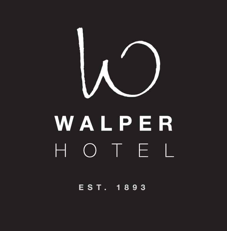 The Walper Hotel Kitchener-Waterloo's Boutique hotel