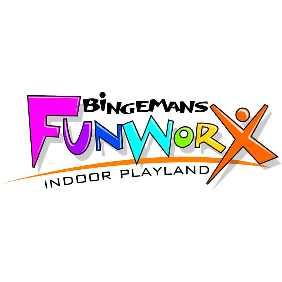 FunworX Indoor Playland at Bingemans