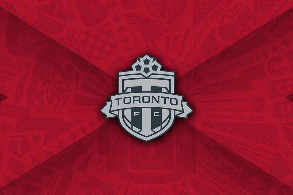 Toronto FC Football Club