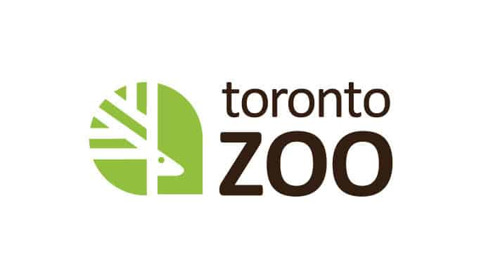 TURTLES ARE TOPS AT TORONTO ZOO