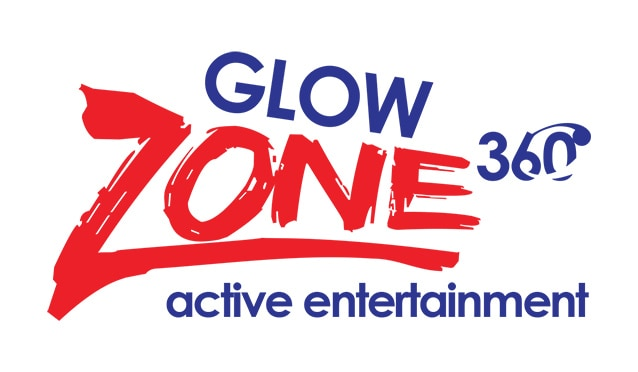 GlowZone 360 – Active Entertainment