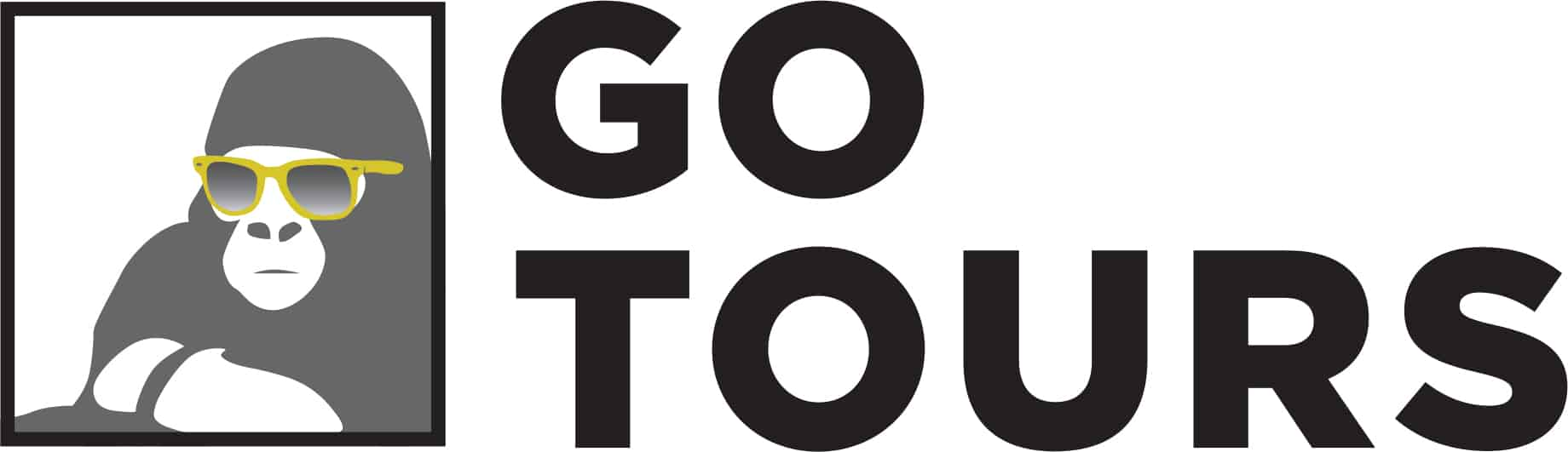 Go Tours Canada Celebrates 15 Years Of Business, Giveaways, Contests And Incredible Discounts To Come
