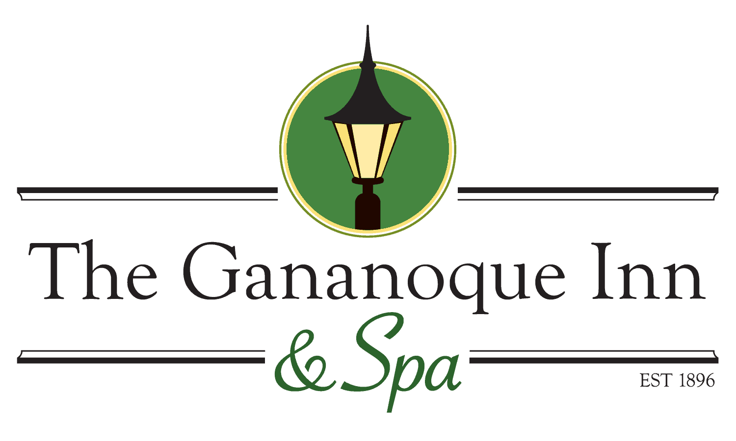 Gananoque Inn & Spa
