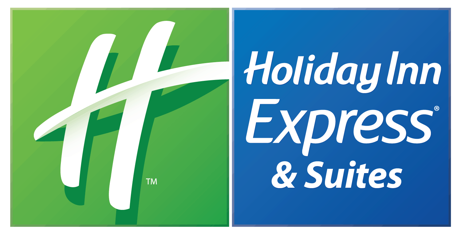 Holiday Inn Express Hotel & Suites 1000 Islands – Gananoque