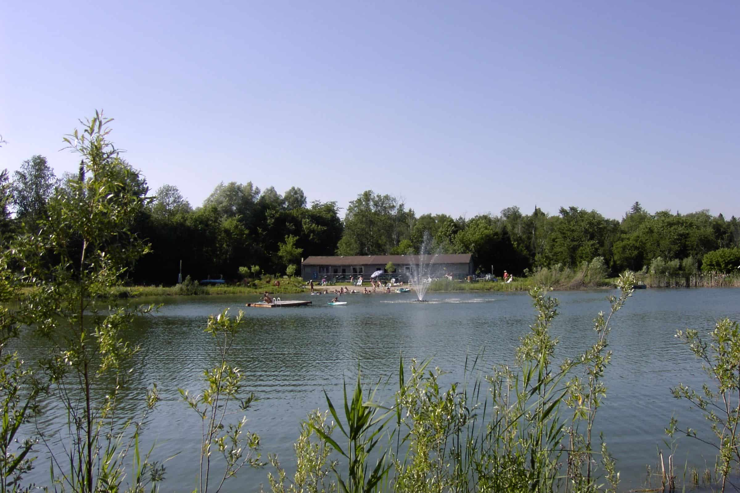 Bare Oaks Family Naturist Park - Attractions Ontario-2895