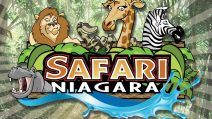 LION, TIGERS & BEERS, OH MY! SAFARI NIAGARA ANNOUNCES THIRD ANNUAL BREW AT THE ZOO.