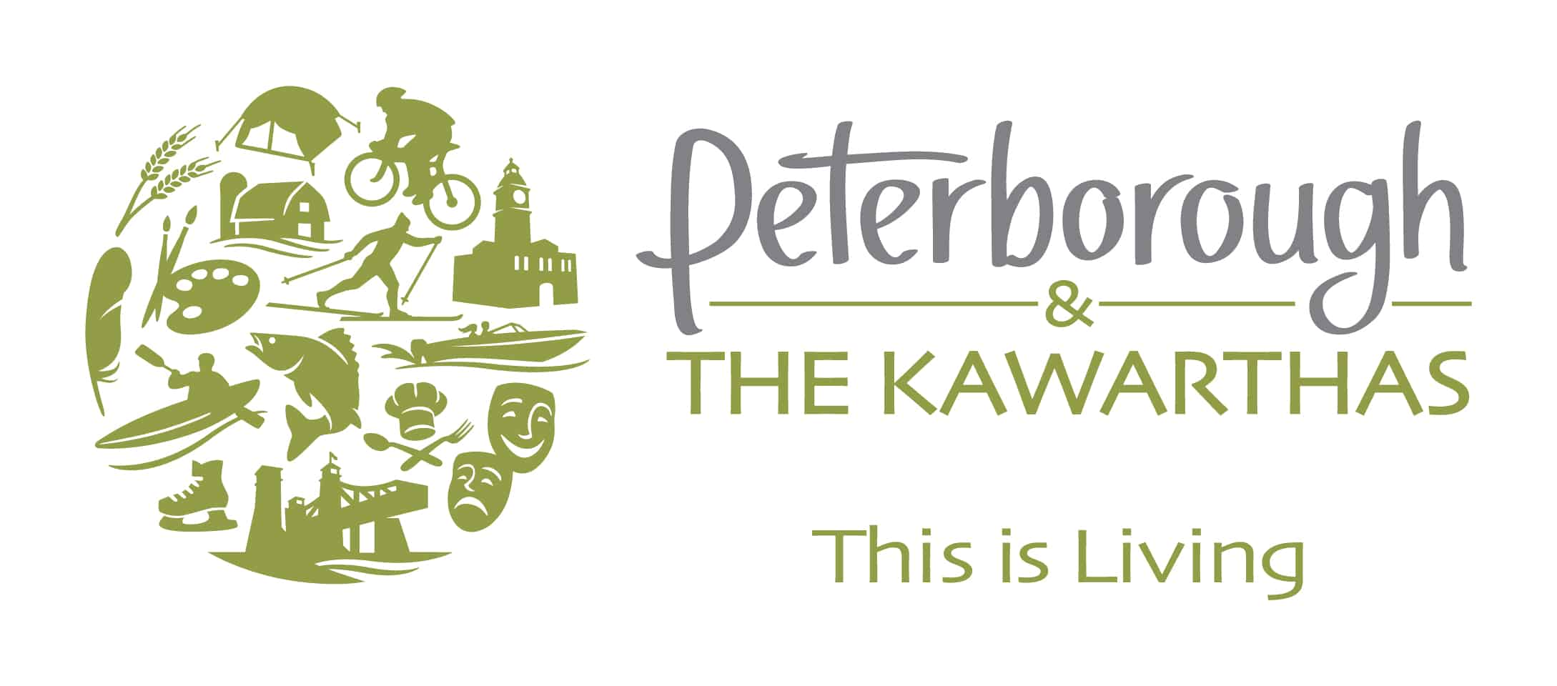 Peterborough & The Kawarthas