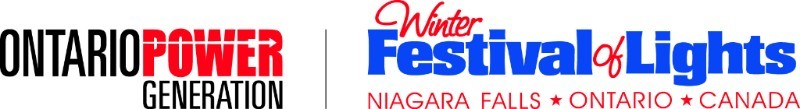 Winter Festival Of Lights Has Many Reasons To Celebrate