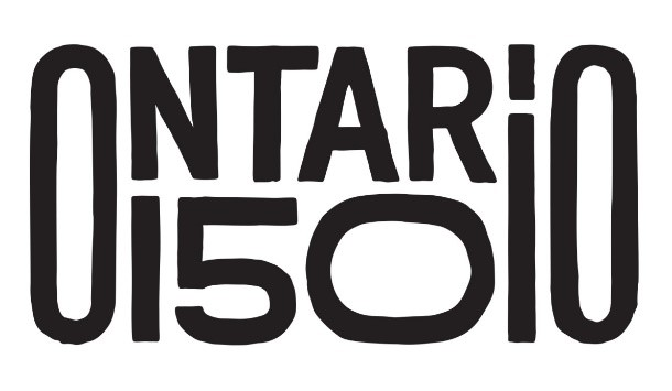Ontario 150: A Place To Celebrate