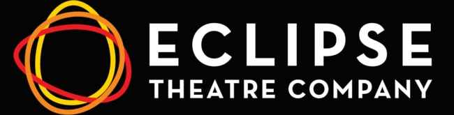 RENOWNED BROADWAY AND MUSICAL THEATRE ARTIST CHILINA KENNEDY ALONGSIDE EVAN TSITSIAS AND SARA-JEANNE HOSIE PROUDLY PRESENT ECLIPSE THEATRE, A NEW CANADIAN MUSICAL THEATRE COMPANY