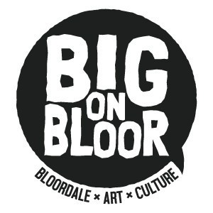 BIG On Bloor Festival – Celebrating 11 Years Of Arts, Culture And Community Magic (CNW Group/BIG On Bloor Festival Of Arts And Culture)