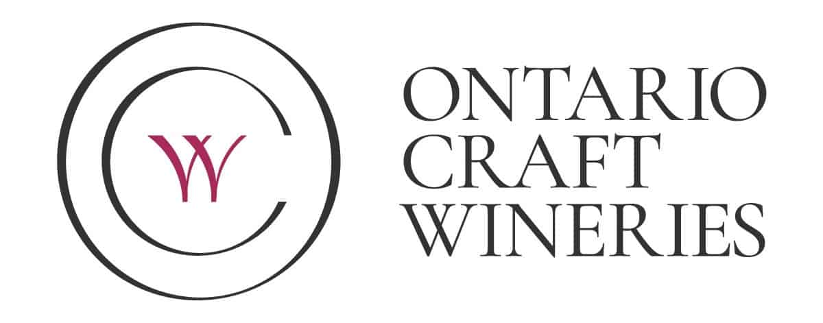 Ontario Craft Wineries