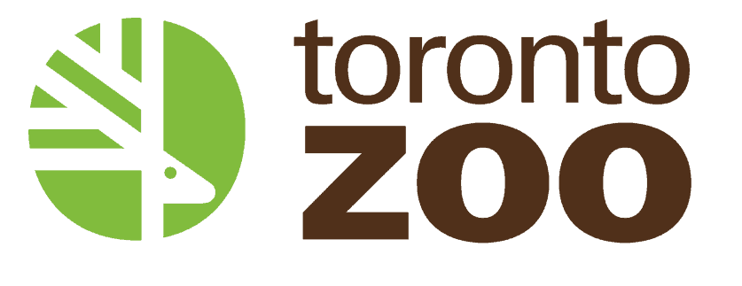 TORONTO ZOO DELIVERS MISSING INFORMATION  CRITICAL TO SUSTAINING BIODIVERSITY
