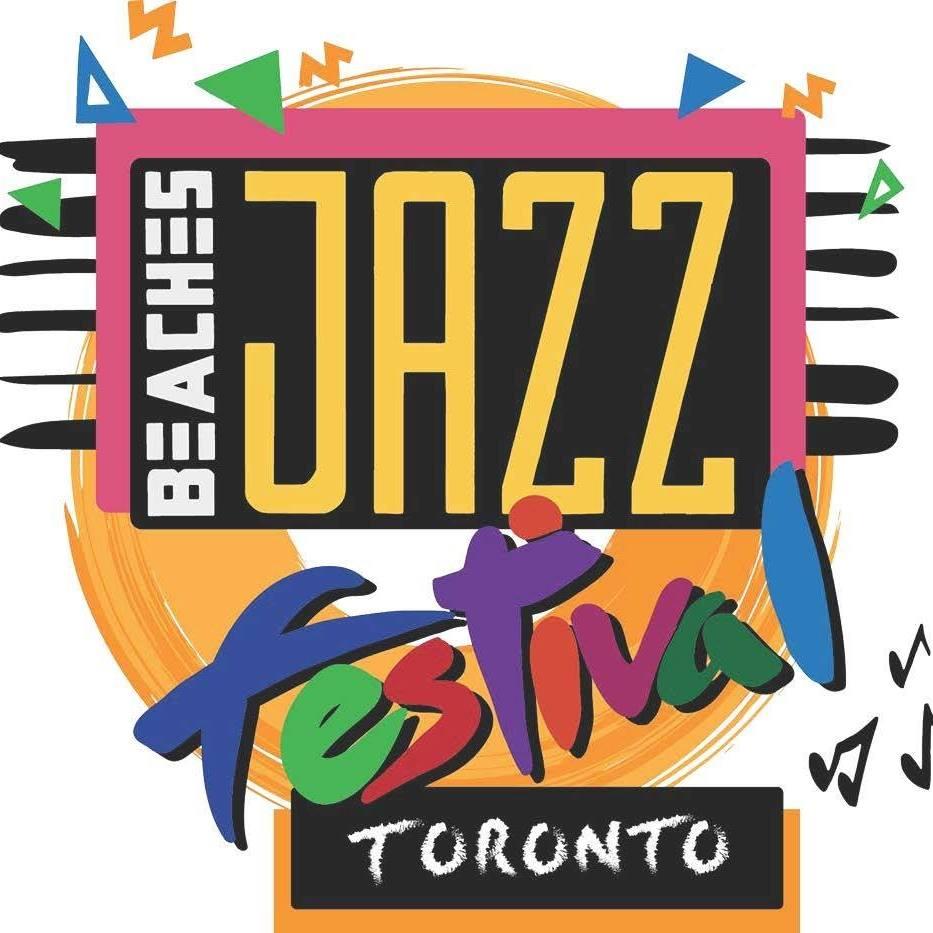 Beaches International Jazz Festival Toronto