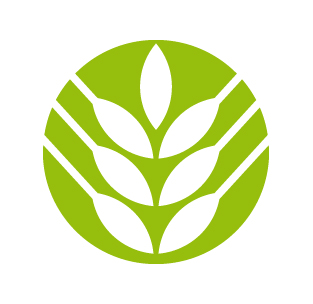 Canada Agriculture and Food Museum - Logo