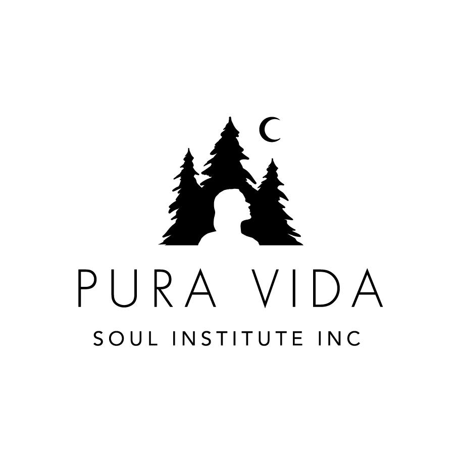 Pura Vida Soul Institute Inc