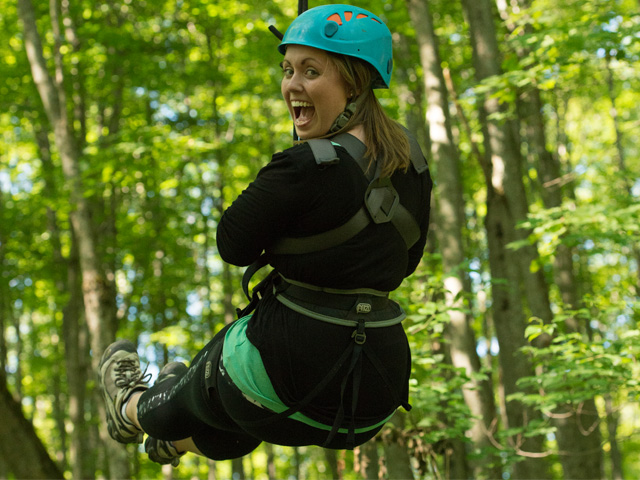 300-ft.-Forest-zipline-on-a.jpg