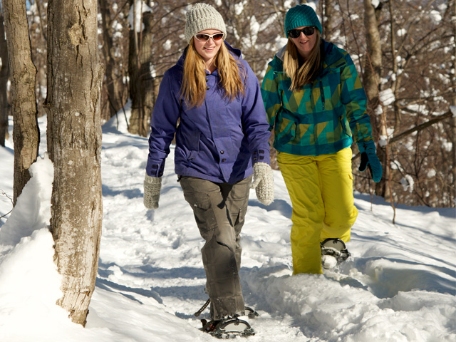 Snowshoeing-through-the-for.jpg