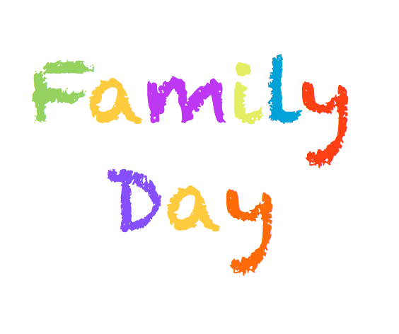 Family Day Events And Activities!