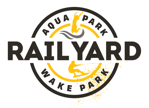 Rail Yard Wake and Aqua Park