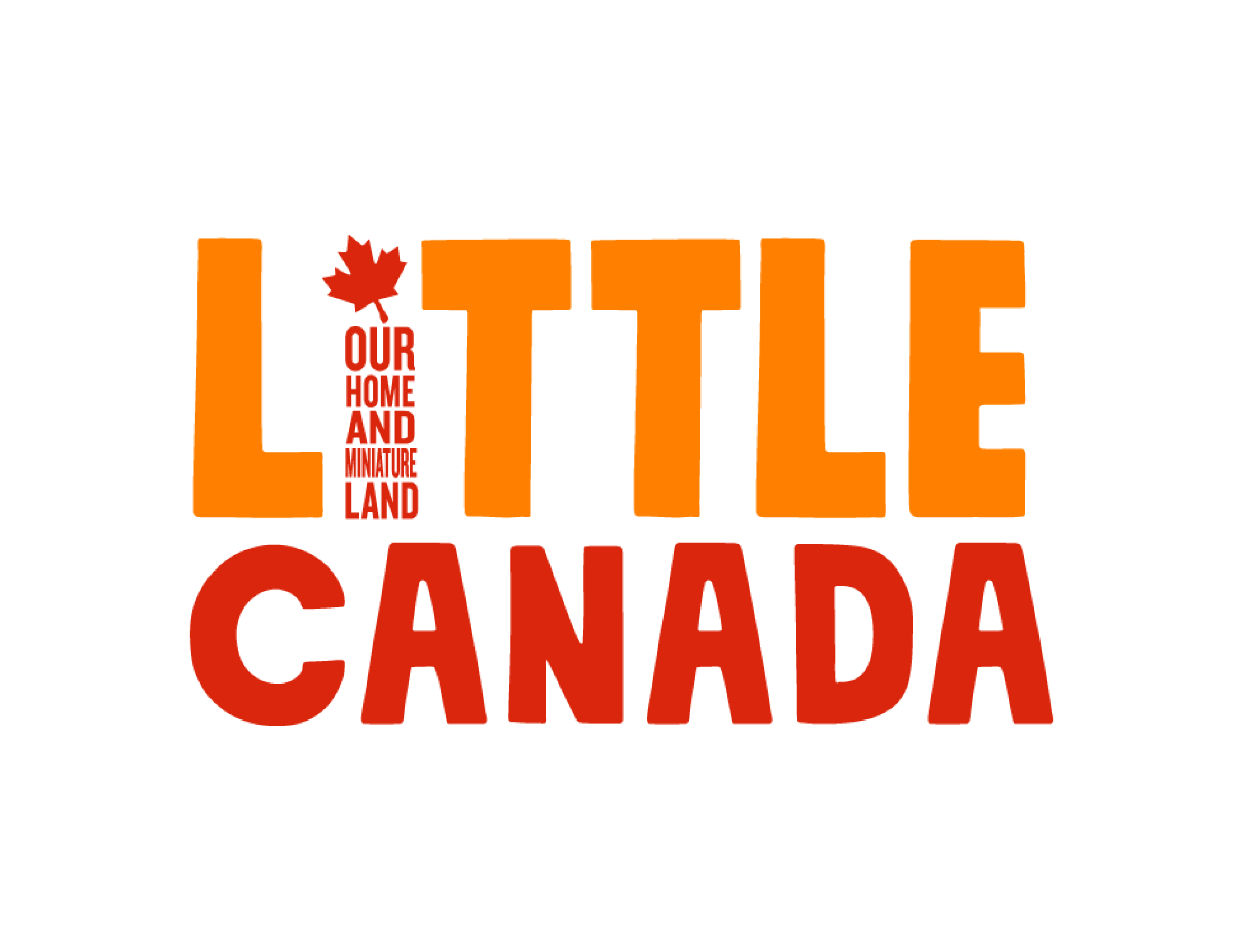 Little Canada Takes Another Big Step Towards Opening In The Heart Of Toronto